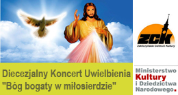 Diecezjalny Koncert