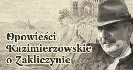 Dni Zakliczyna