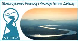 Stowarzyszenie klucz w gminie Zakliczyn