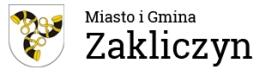 Gmina i Miasto Zakliczyn